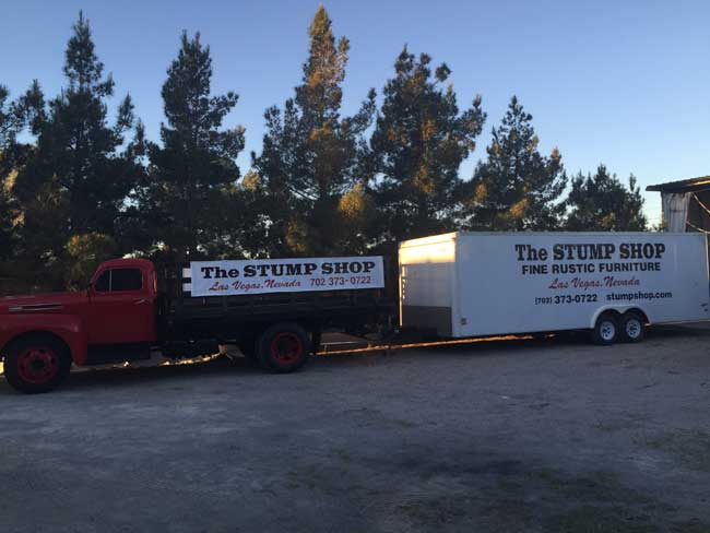 Stump-Shop-Trailer